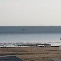 детский пляж.