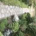 Отзыв про Частное домовладение Iris, common.months_num.05 2020, фото 2