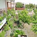 Отзыв про Частное домовладение Iris, common.months_num.06 2020, фото 16