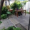 Отзыв про Частное домовладение Iris, common.months_num.06 2020, фото 17
